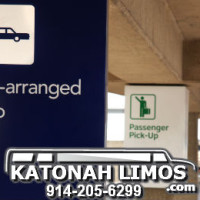 Airport Limos