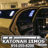 Limousine Services in